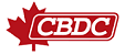 Canada Business Development Corporation
