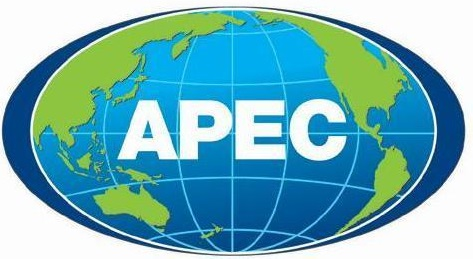 Asia-Pacific Economic Corporation