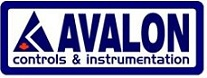 Featured Employer Avalon Controls Ltd.
