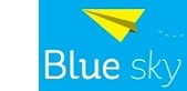 Featured Employer Blue Sky