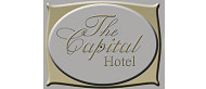 Featured Employer Capital Hotel