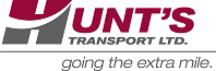 Featured Employer Hunt's Transport Limited (HTL)