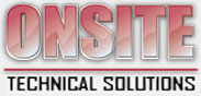 Featured Employer Onsite Technical Solutions