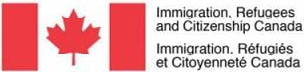 Immigration, Refugees, and Citizenship Canada
