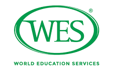 World Education Services
