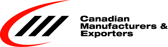 Canadian Manufacturers and Explorers