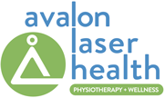Avalon Laser Health