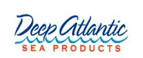 Featured Employer Deep Atlantic Sea Products