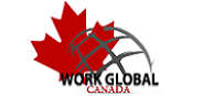 Featured Employer Work Global Canada (WGC)