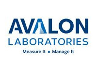 Avalon Laboratories Inc.