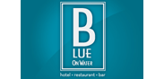 Featured Employer Blue on Water