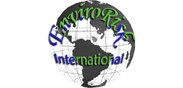 Featured Employer EnviroRisk International
