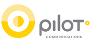 Featured Employer Pilot Communications