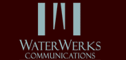 WaterWerks Communications